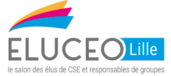 Eluceo Lille